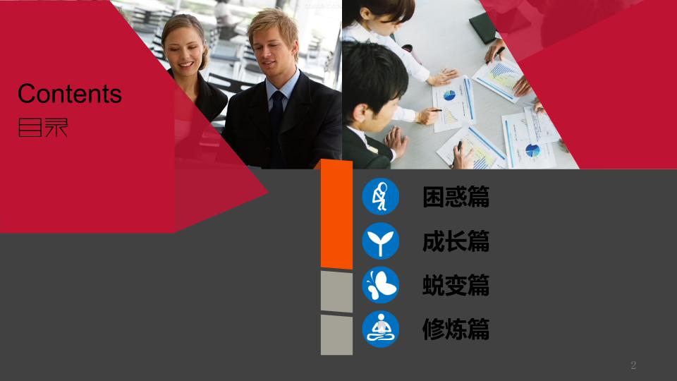 企业培训模板 (22)