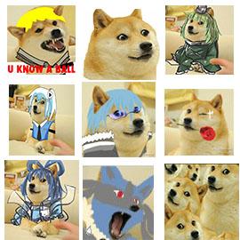 doge狗狗4