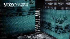 热门城市相册